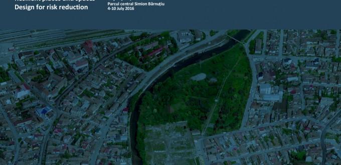 Parcul Feroviarilor